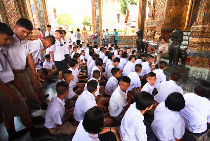 IMG_6005bangkok