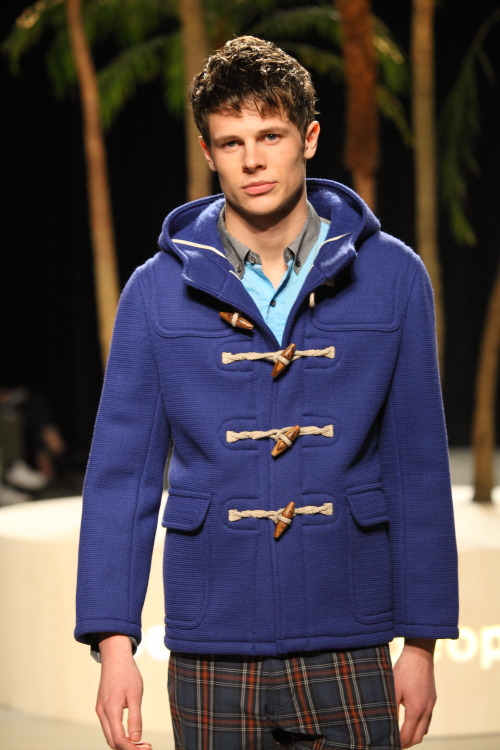Arthur Devalbray3112_FW12 Tokyo beautiful people(Fashion Press)