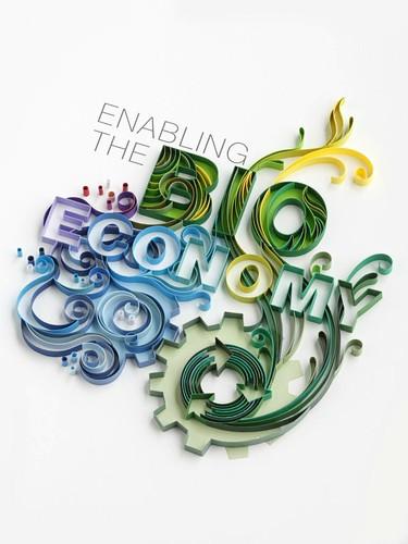 quilled-bio-economy