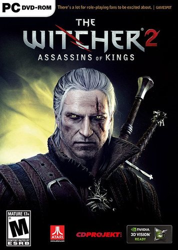 witcher-2-box-art