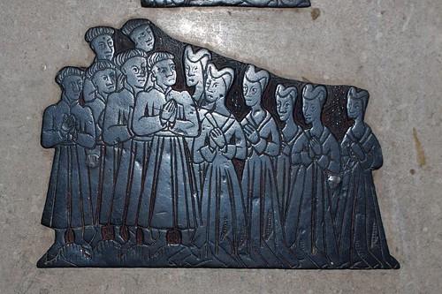 c. 1450 (2)