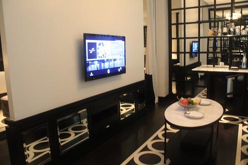 siam suite (2)