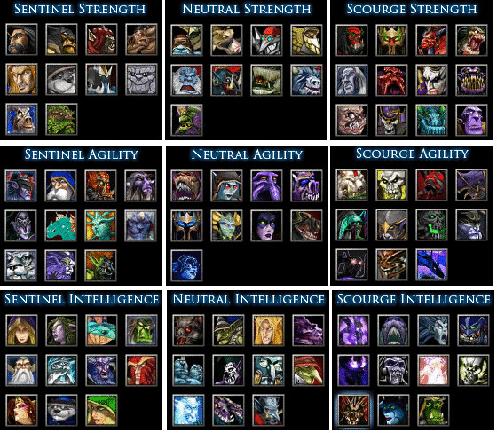 dota maphack 1 24b tyrano http://chimedownload.dwnldr.mobi/maddness-download/dota-124-download.html