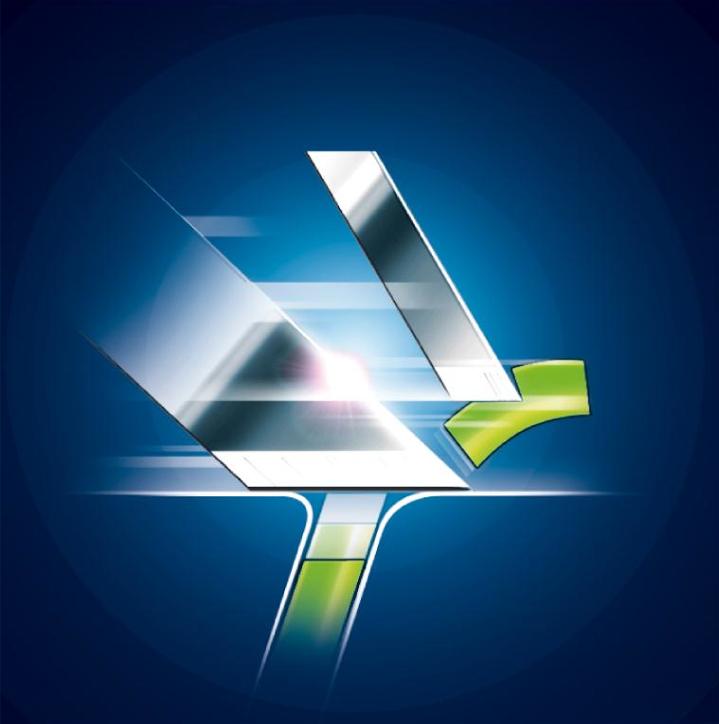 Снимок экрана 2012-11-15 в 19.39.01