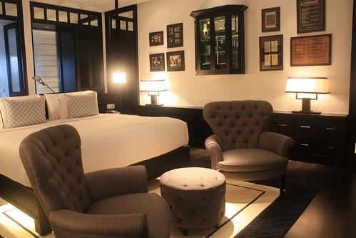 siam suite (5)