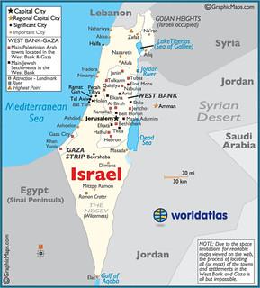 palestine-color