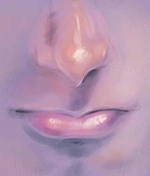 manman_lips_lindsaynohl_sm