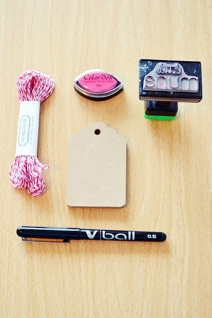 cómo hacer tarjetas de visita handmade (2)