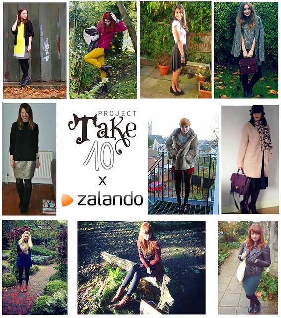 take10(2)