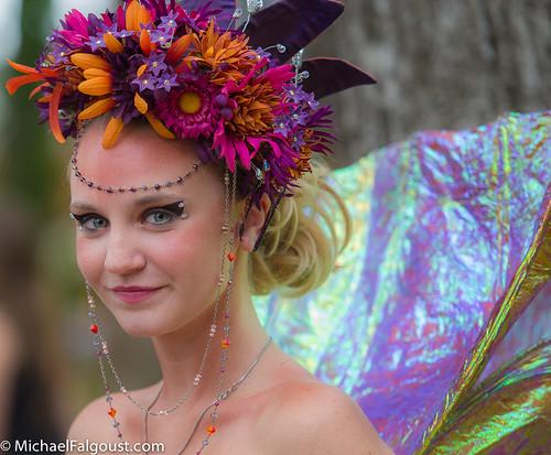 texas renaissance renfest texasrenaissancefestival
