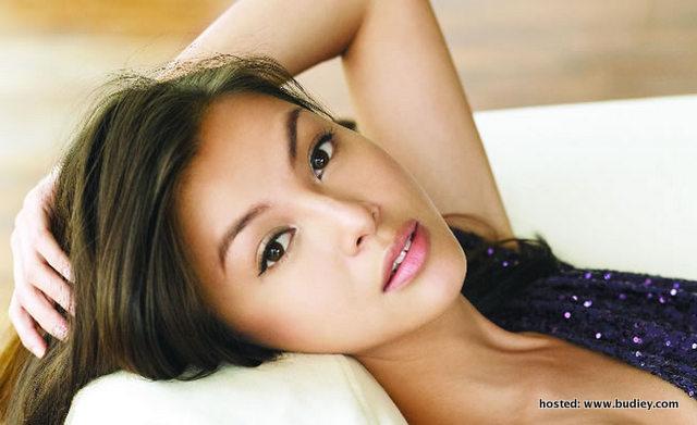 Carmen Soo