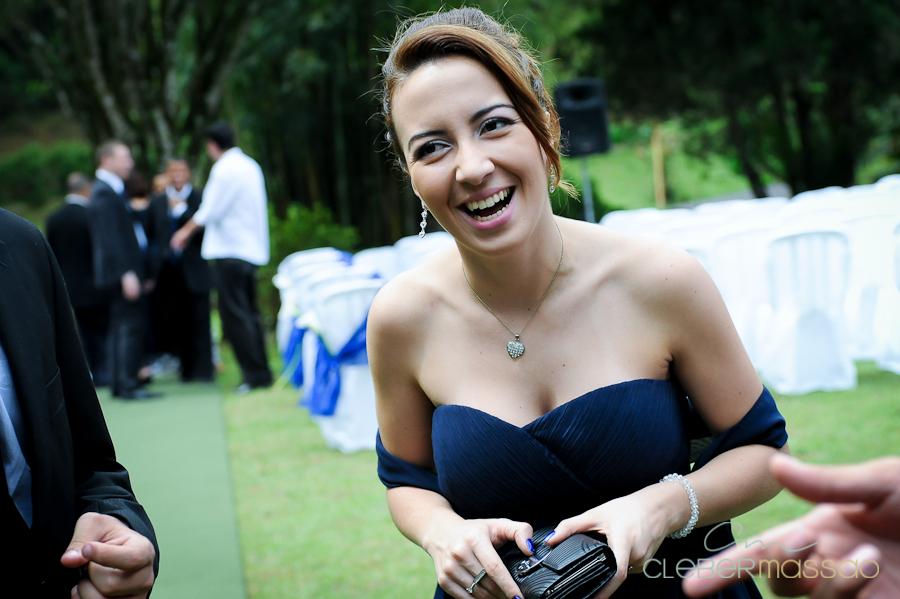 Jessica e Icaro Casamento em Embu Guaçu-23
