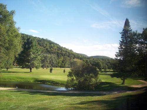 Stony Creek - 1000 Acres Ranch