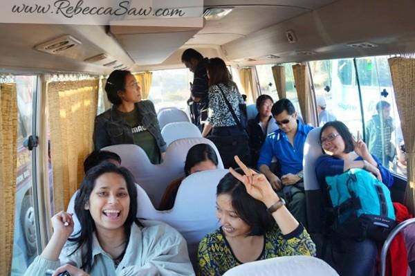 Kathmandu nepal - Air Asia X trip Rebecca Saw (52)