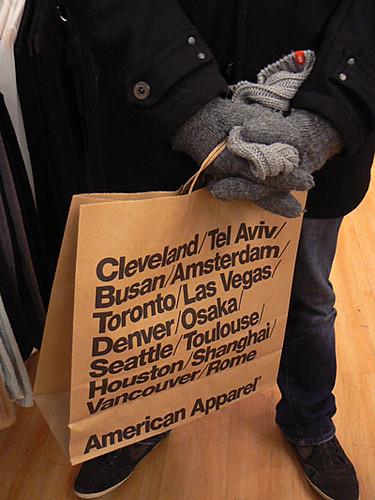 american apparel.jpg