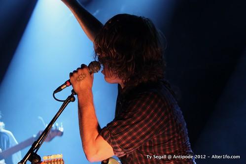 2012-11-TY_SEGALL-alter1fo 3