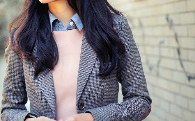 chambray_herringbone