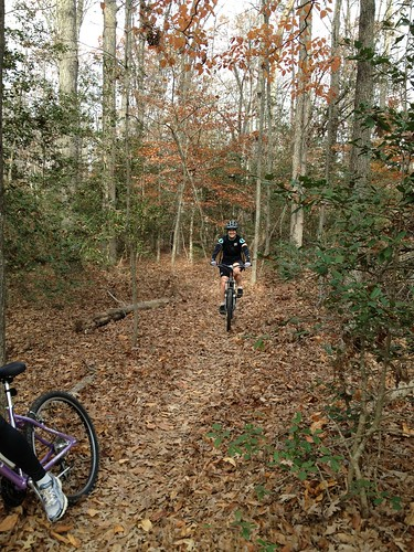 Poco Ladies Ride Nov 18. 2012_0008