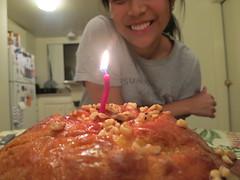 111312 - birthday cake (4)