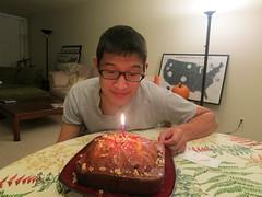 111312 - birthday cake (6)