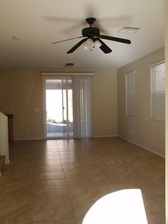 Las Vegas home - Shawnee MIssion