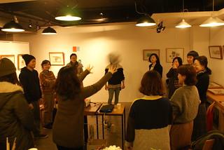 20121119_가을_민주주의_유쾌한꼼자럭_4강
