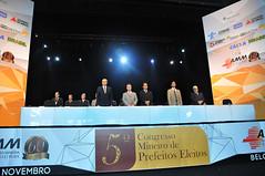 22/11/2012 - DOM - Diário Oficial do Município