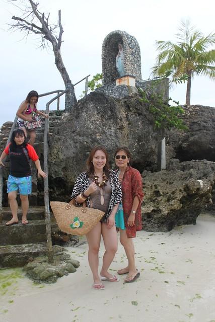 Top Ten Things to do in Boracay, Boracay Grotto