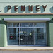 closed J.C. Penney Co. by agilitynut (RoadsideArchitecture.com)