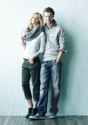Jens Esping0095_AG Jeans AW12