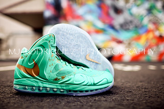 Statue of Liberty Hyperposite 01