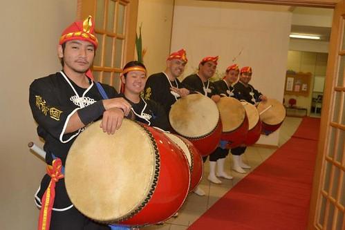 Encontro Garibaldense da Cultura Japonesa 2012
