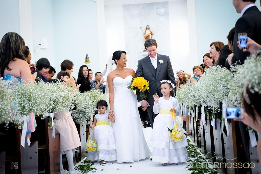 Ozana e Reginaldo Casamento em Suzano Buffet Fiesta-55