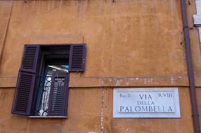 20121027_Rome_145