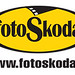 foto: Foto Škoda