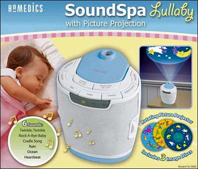 8214987471 b5c1c0882d Top 10 Products that Made our Lives as New Parents Much Easier