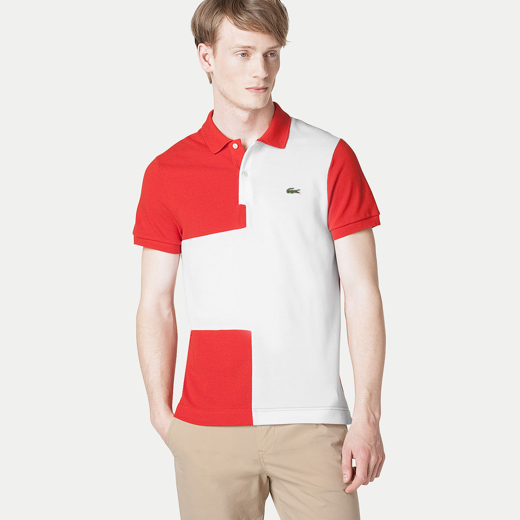LACOSTE0032_Tristan Knights