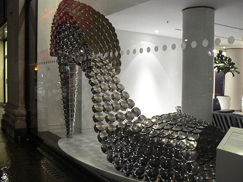 chaussure 1.jpg