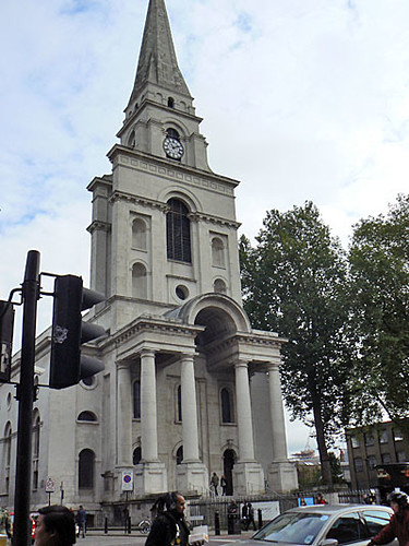 christ church.jpg