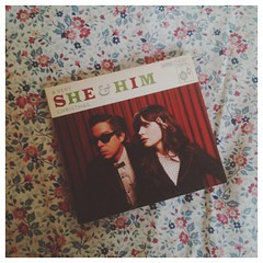 this. happening. now. #sheandhim #christmas