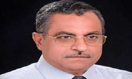 Ahmed Fahmi of the Muslim Brotherhood Shura Council has criticized President Morsi for the declaration of a series of measures which have drawn widespread protest throughout the country. One person has been killed in the unrest. by Pan-African News Wire File Photos