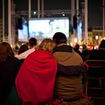 Cinema-Valentijn-134