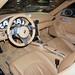 P3473A 2010 Porsche Targa 4S 109
