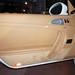 P3473A 2010 Porsche Targa 4S 111
