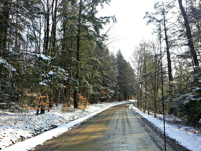 snowy-back-roads