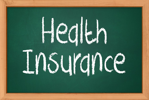TAX CREDITS FOR HEALTH INSURANCE