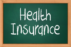 Health Insurance Changes