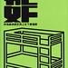 卓韻芝、林海峰合撰《男上女下》(2003)