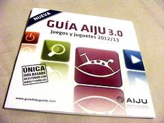 2012-11-23 - SedeL - 06