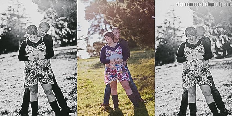 ShannonMoorePhotography-Maternity-21